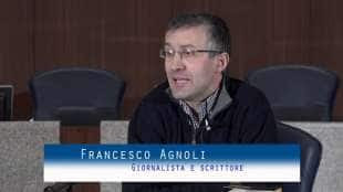 Francesco Agnoli
