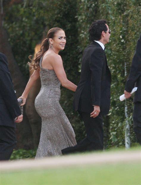 Jennifer Lopez Marc Anthony Photos   Jennifer Lopez and
