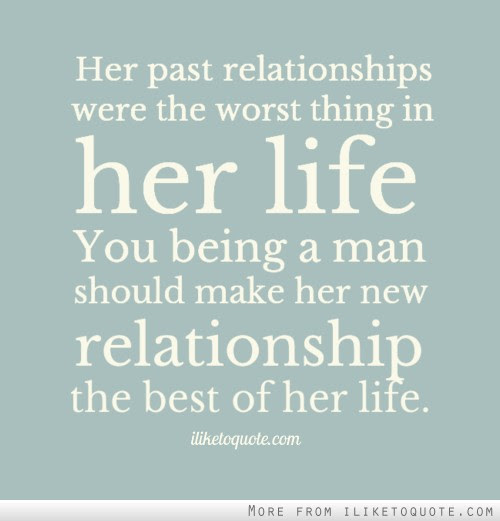 Alluring Quote The Day New Relationship Quotes Most Popular Visit To