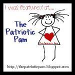 The Patriotic Pam