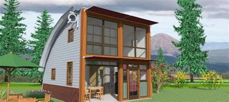 design horizons   california based company  cabins