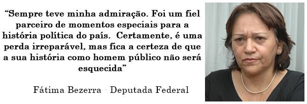 fatimabezerra_eduardocampos