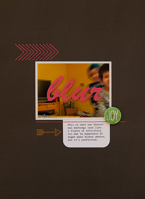 Linda.Oct.layout2