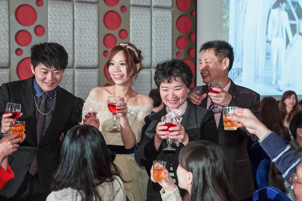059新竹彭園婚宴會館婚攝