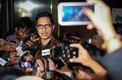 KPK Akan Buktikan Penerimaan 7,3 Juta Dollar AS oleh Novanto di Persidangan E-KTP
