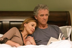 Dallas102_15_Brenda-Strong-and-Patrick-Duffy-PH-Zade-Rosenthal1