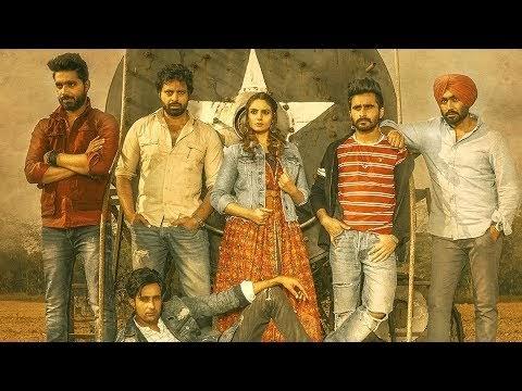 Mitti Virasat Babbran Di Trailer Review