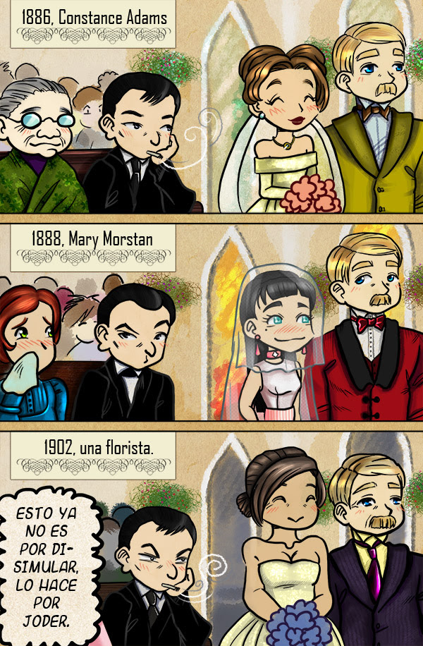 054 weddings