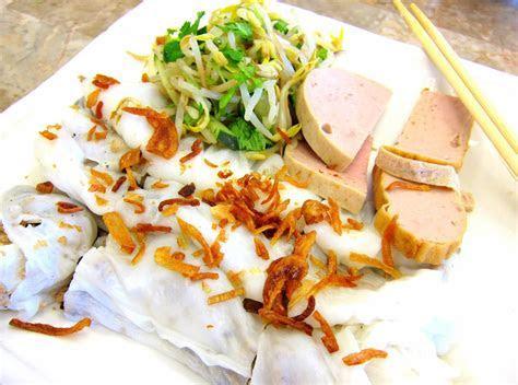VIETNAMESE FOOD vietnam asian wallpaper   2429x1807