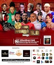 """The prestigious """"COOL WEALTH AWARDS"""" is back Again with its 5.0 Edition"""