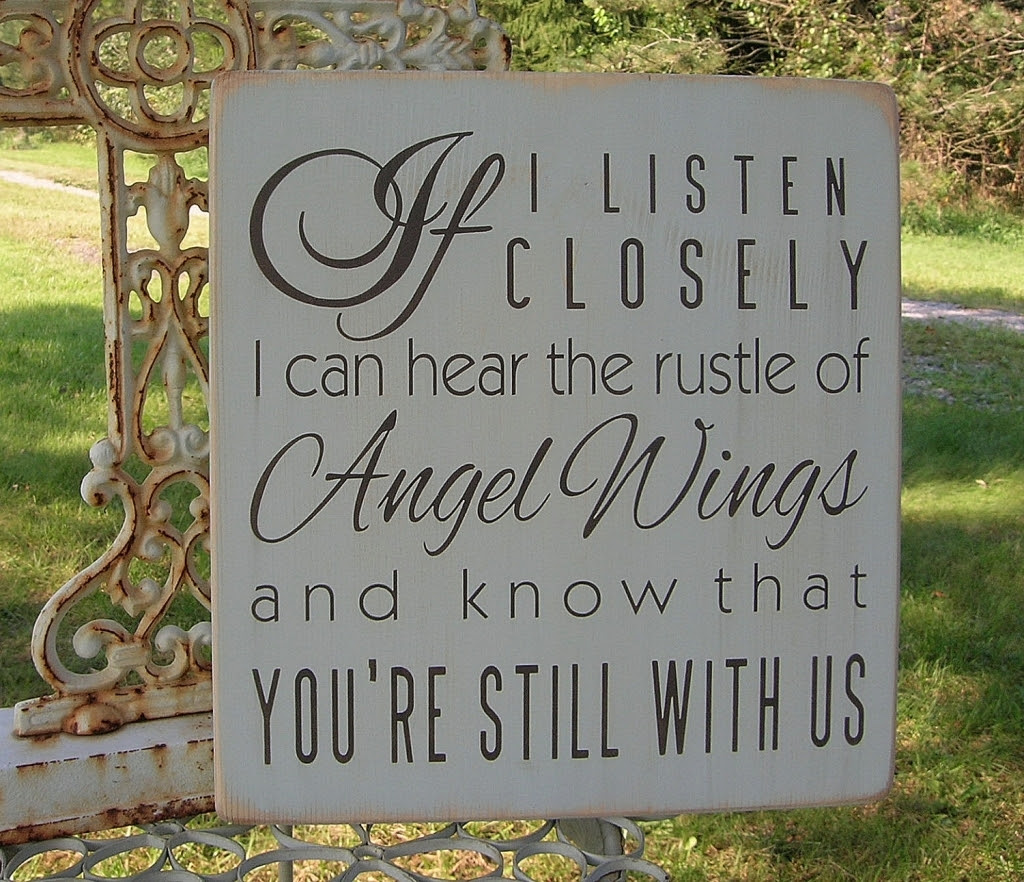 Quotes About Another Angel In Heaven 12 Quotes