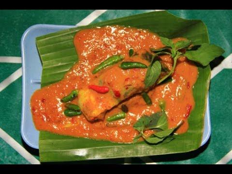 Sebutkan 5 Makanan Khas Indonesia Beserta Daerah Asalnya 08