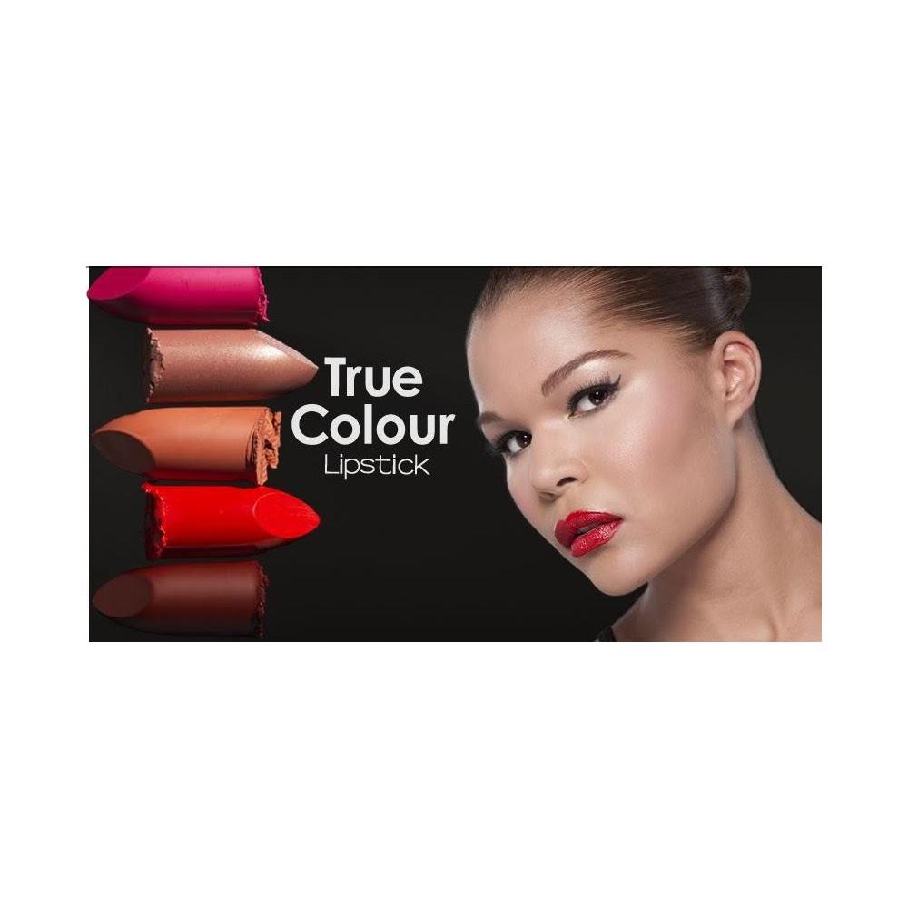Sleek makeup matte lipstick