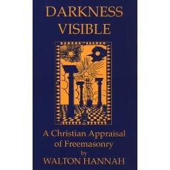 Darkness Visible by Walton Hannah (1951)