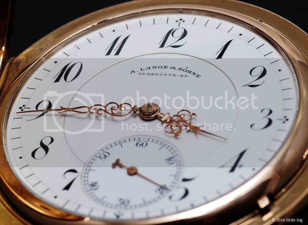 photo LangePocketWatch04_zps47ab339d.jpg