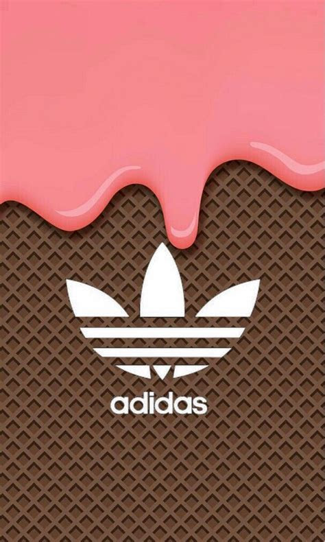 adidas wallpaper iphone adidas shoes women httpamznto