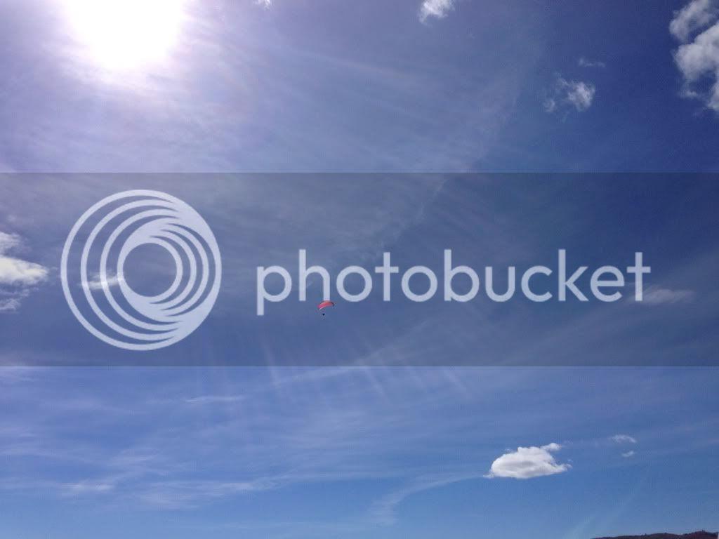 photo 0AD53062-D62E-4BF0-9DED-A90A077CAB40-966-000000CF1D92907B_zpse3698103.jpg