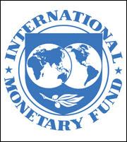 Eγγραφο «φωτιά» του ΔΝΤ για το πρώτο μνημόνιο - To διπλό παιχνίδι ξένων τραπεζών
