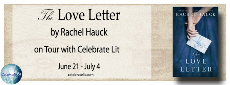 The Love Letter FB Banner copy