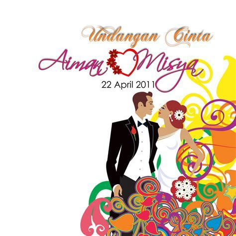 Pucuk Sireh Art   Kahwin Mall   Wedding Directory   100% Good!