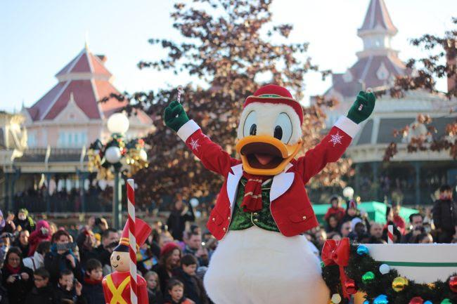 photo 6-Disney_noeumll_donald_zps2af725b1.jpg