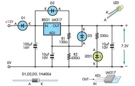 peugeot smoke detector wiring diagram image 5