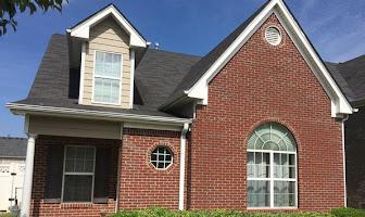 Stockbridge Real Estate Stockbridge GA Homes For Sale Zillow