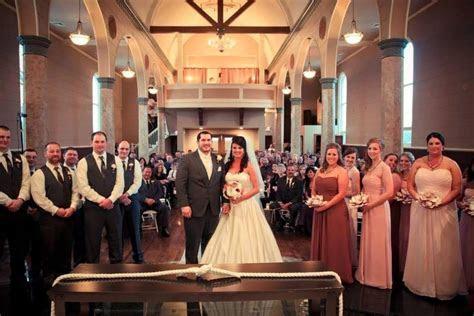 Sepia Chapel   Venue   Green Bay, WI   WeddingWire