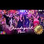 CHANDIGARH MEIN SONG LYRICS - Good Newwz
