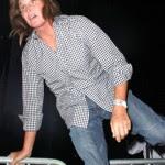 bruce-jenner-long-hair-elton-john-concert-1006-17-435x580