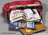 Παλιές και νέες μέθοδοι πληρωμής