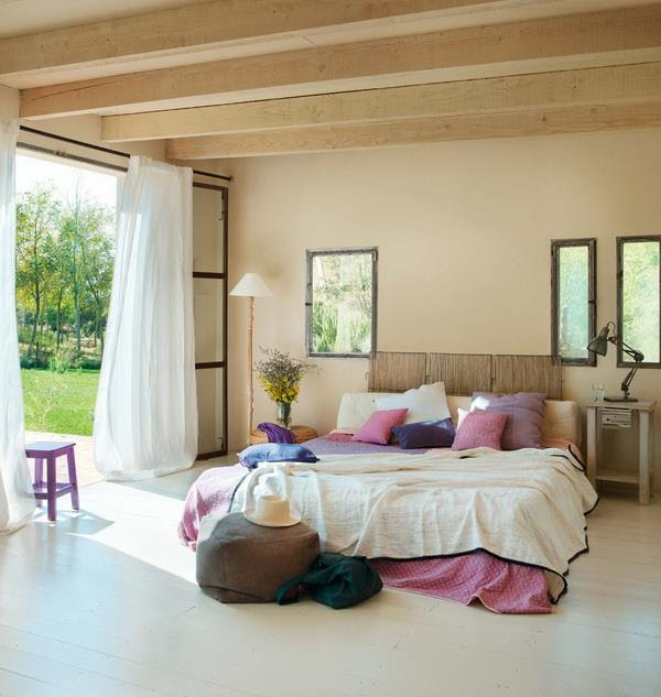 Casas Bonitas Por Dentro Fotos Ideias Decoracao