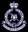 Royal Malaysian Police.svg