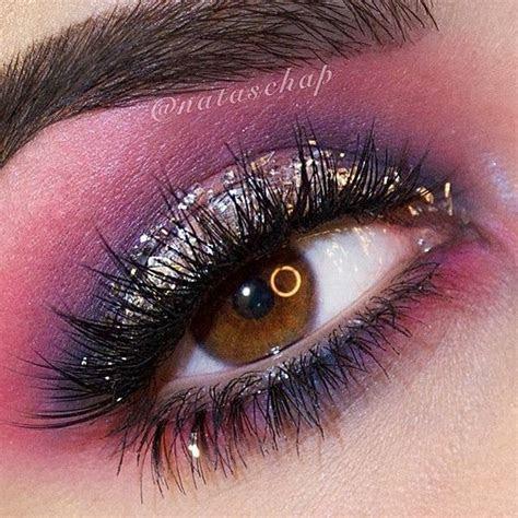 25  best ideas about Best false eyelashes on Pinterest