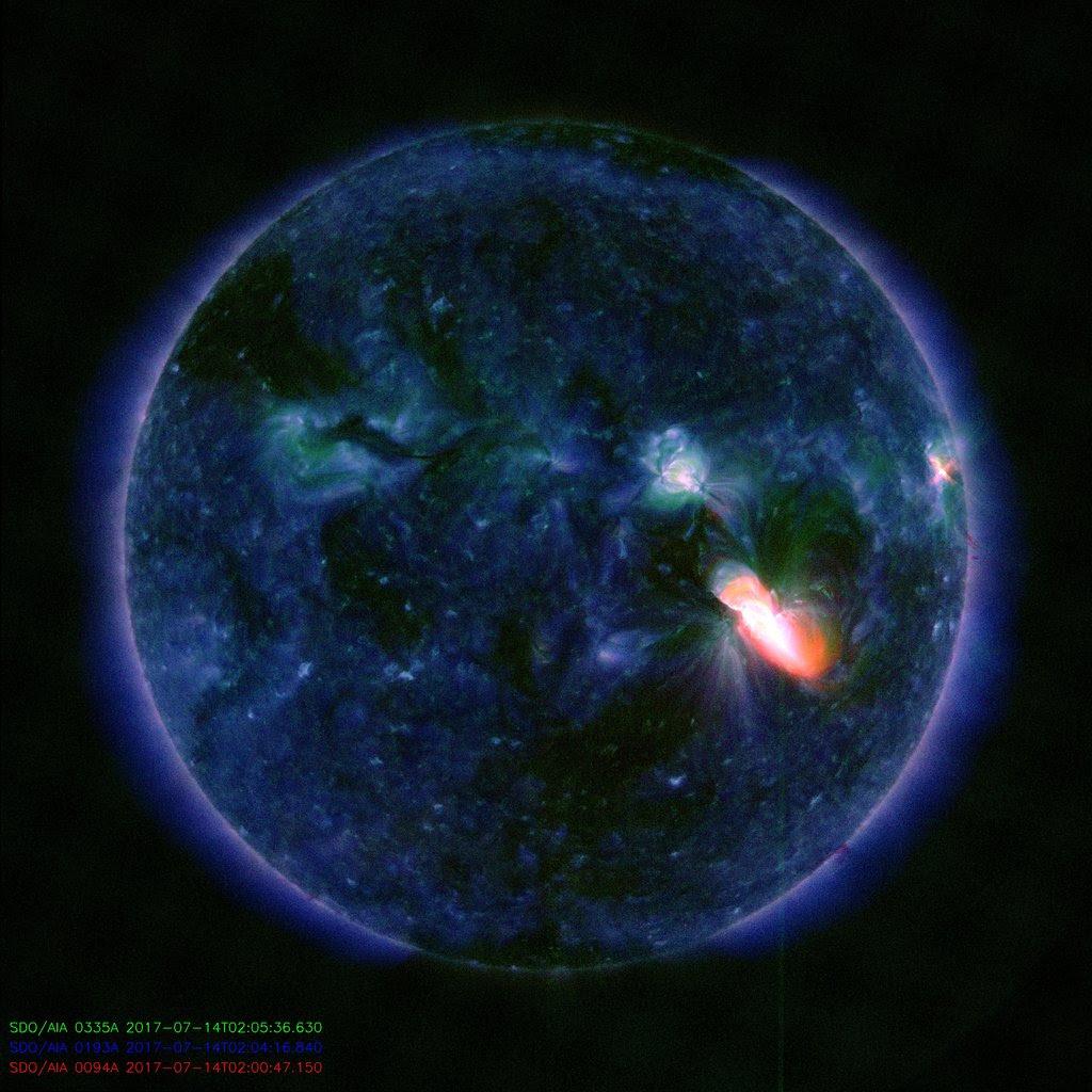http://www.spaceweather.com/images2017/14jul17/f_094_335_193_m21024.jpg?PHPSESSID=og4u2hq68o5ui5t5hs3hlia3e0