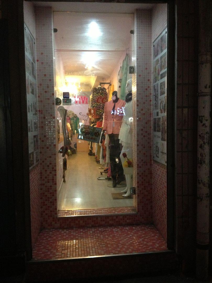 Cute Little Taobao Stores photo 2013-09-14203426_zps19e017ea.jpg