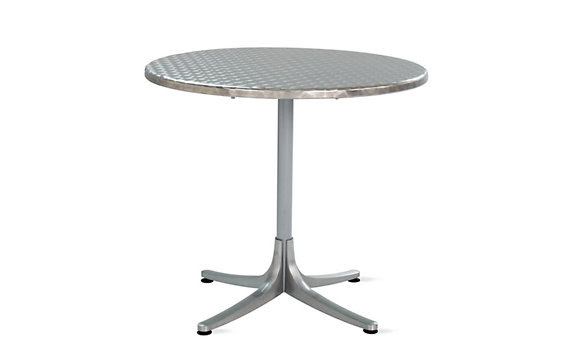 Home > Outdoor > Small Space Solutions > Inox Table, Round