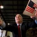 20 John McCain life and career gal RESTRICTED