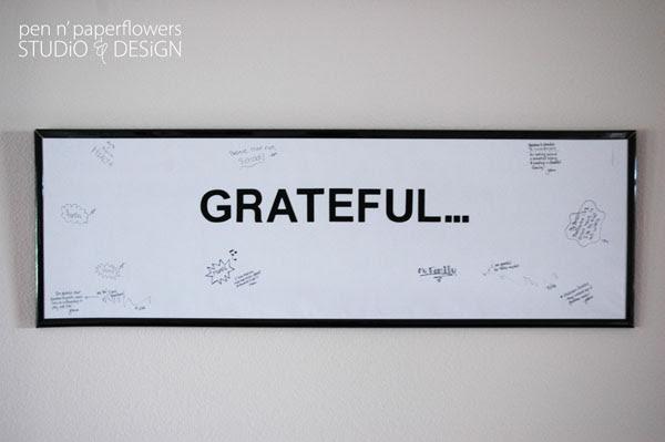 gratefulposter4375
