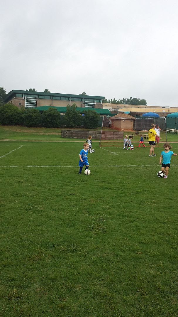 photo soccer8_zps340f2886.jpg