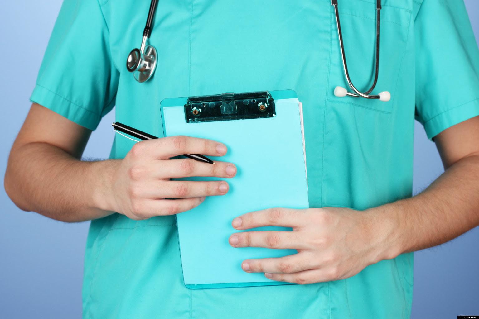 Kaiser Mental Health Care Report: California Regulators ...