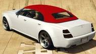 WindsorDrop-GTAO-RearQuarter