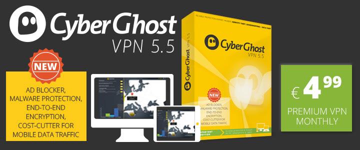 cyberghost-premium-vpn