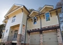 roswell-ga-new-homes-and-townhomes-ga-34