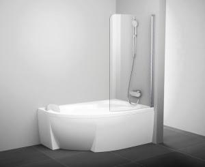 Kabiny Prysznicowe Prysznicowe Zasłona Prysznicowa Do Wanny
