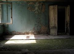 pripyat, avril 2006