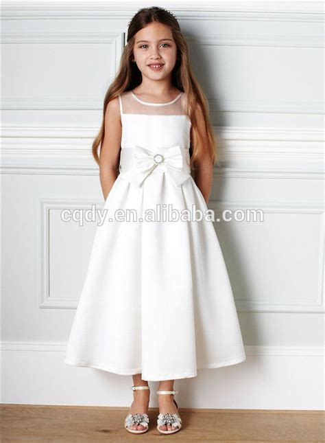 dresses for 12 year old girls   Google Search   dresses