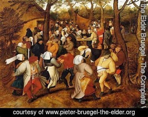 Pieter the Elder Bruegel   The Complete Works   The