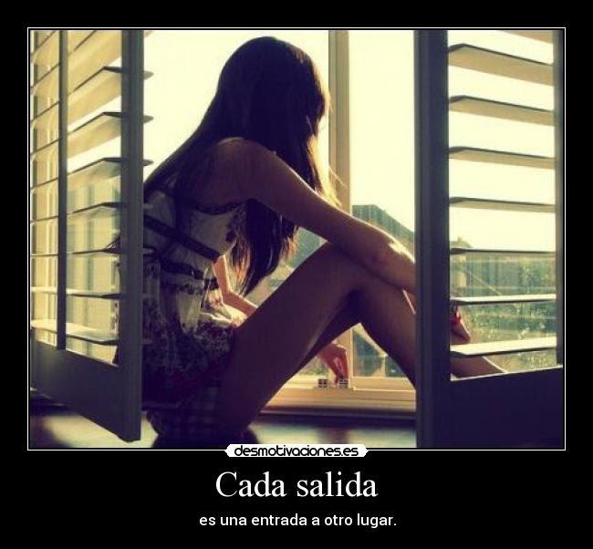 http://img.desmotivaciones.es/201112/5555.jpg