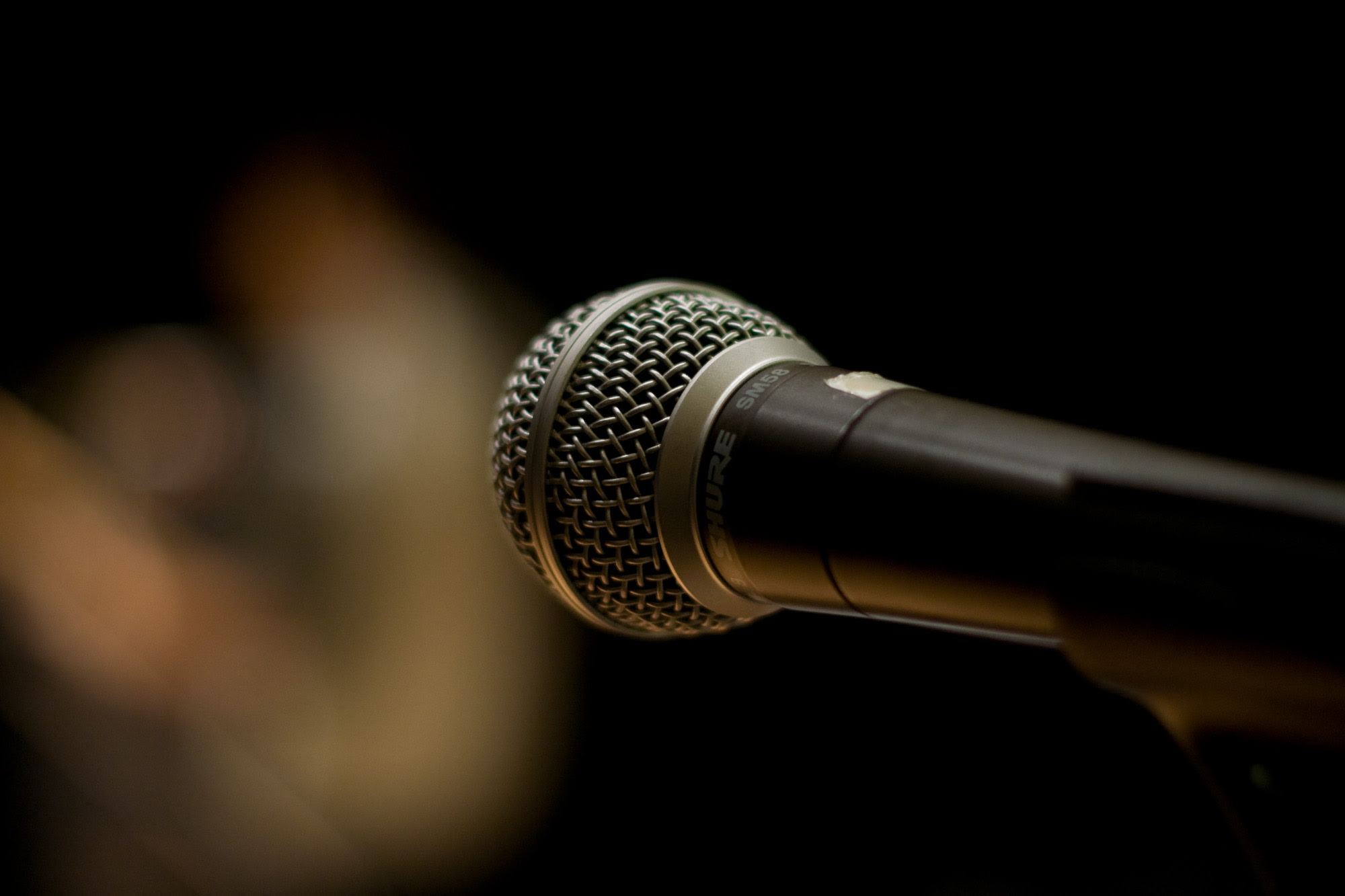 Cheap Microphones For Recording The Definitive Guide